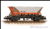 Farish 373-903 46 Tonne glw HAA Hopper BR Railfreight * PRE ORDER NOW £ 14.36! *